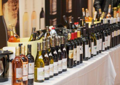 Salon du vin-12