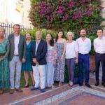 Delacroix-Signac : la rencontre du romantisme et du pointillisme