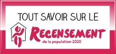 Recensement