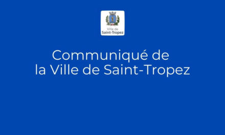 Jean-Pierre TUVERI prolonge sa « convalescence »
