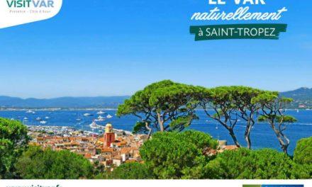 Objectif relance touristique