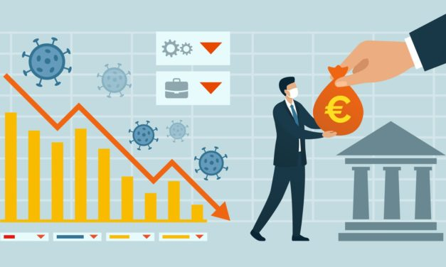 COVID 19 : une aide financière supplémentaire de la ComCom pour certaines entreprises