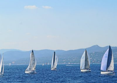 201609_voiles_img3