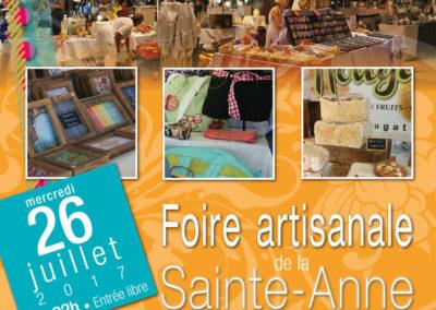 201707_sainte-anne_affiche