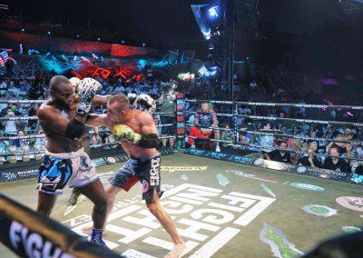201708_fight-night_blog02