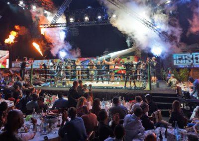 201708_fight-night_blog04