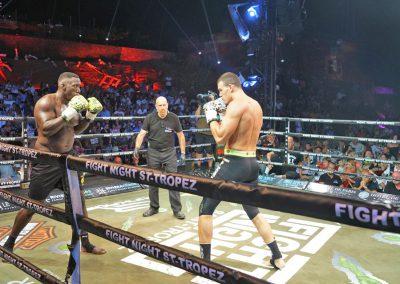 201708_fight-night_blog06