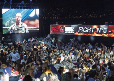 201708_fight-night_blog07