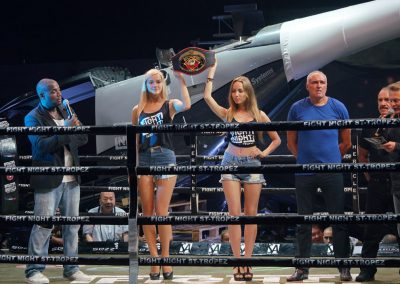 201708_fight-night_blog08