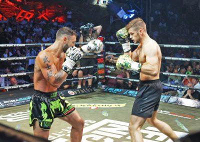 201708_fight-night_blog09