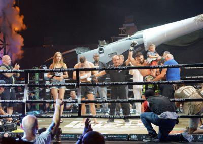 201708_fight-night_blog10