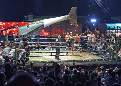 201708_fight-night_blog12