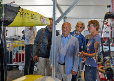 201709_hydrocontest_blog06