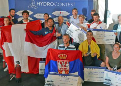 201709_hydrocontest_blog12
