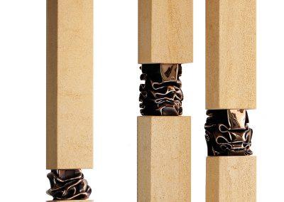 Colette Escadafal