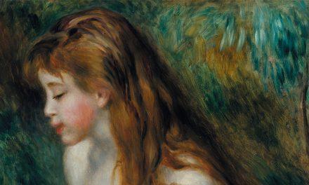 (Français) Conférence « Monet collectionneur »