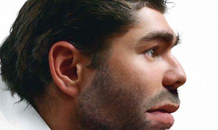Conférence : «Néandertal, mon frère»