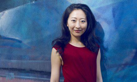 10e printemps musical de Saint-Tropez : Etsuko Hirose (piano)