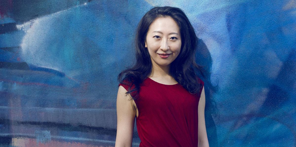 (Français) 10e printemps musical de Saint-Tropez : Etsuko Hirose (piano)