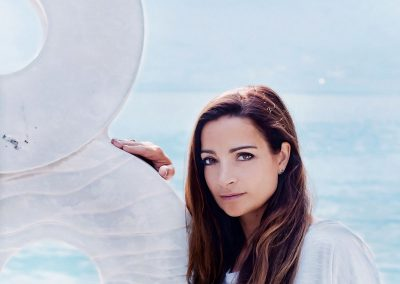 Alexia WEILL