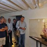 (Français) Cinq nouvelles salles à découvrir pour les 5 ans du musée de la citadelle !