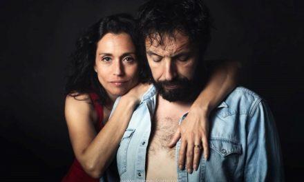 5e festival de théâtre : Charlie Bauer est amoureux