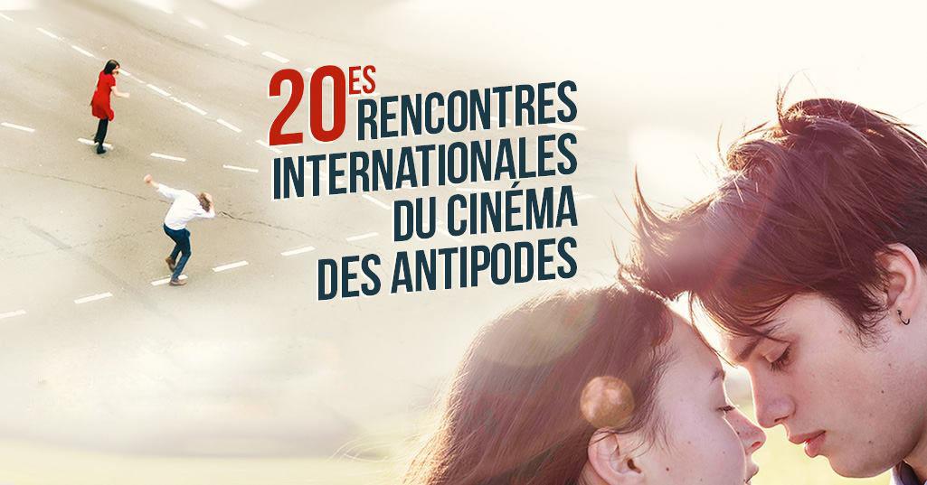 Jane Campion, invitée d'honneur du cinéma des Antipodes !