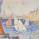 Les conférences des «Amis de l'Annonciade» : La science au service de la restauration et de la conservation des œuvres d'art