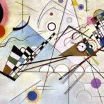 Les conférences des «Amis de l'Annonciade» : La naissance de l'abstraction