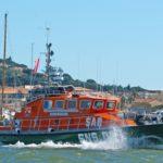 (Français) Journée des sauveteurs en mer
