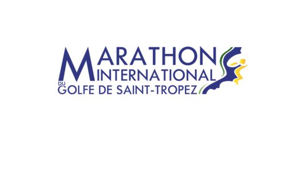 ANNULÉ / Marathon du golfe de Saint-Tropez