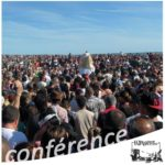 Conférence Patrimoine : «Les fêtes traditionnelles en Provence»