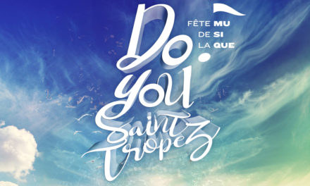 Festival Do You Saint-Tropez