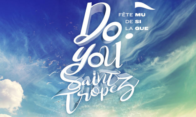 (Français) Festival Do You Saint-Tropez