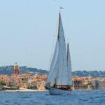 (Français) Trophée Bailli de Suffren 2019