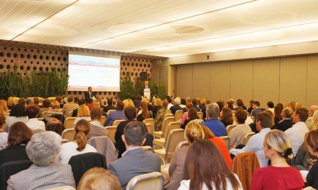 Du 15 au 17 octobre, le 7e Forum interactif du tourisme