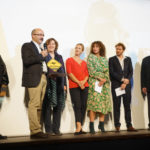 (Français) Festival international du cinéma des Antipodes, le palmarès !