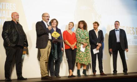 Festival international du cinéma des Antipodes, le palmarès !