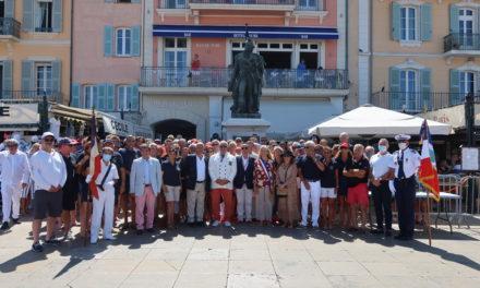 20e édition du Trophée Bailli de Suffren