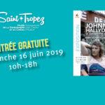 Visitez gratuitement le musée de la Gendarmerie et du cinéma le dimanche 16 juin !