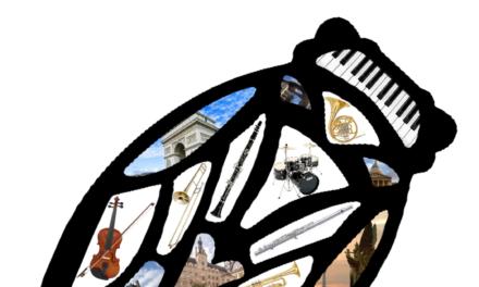 Concert Musica Louis-le-Grand
