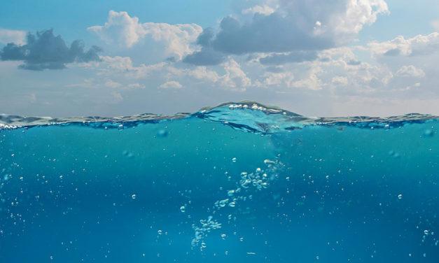 Journées des océans 2020