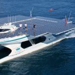 Exposition : Pionniers et aventuriers de l'énergie solaire, pour la première fois en France