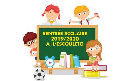 (Français) Recensement des enfants nés en 2016 et jusqu'au 28/02/2017