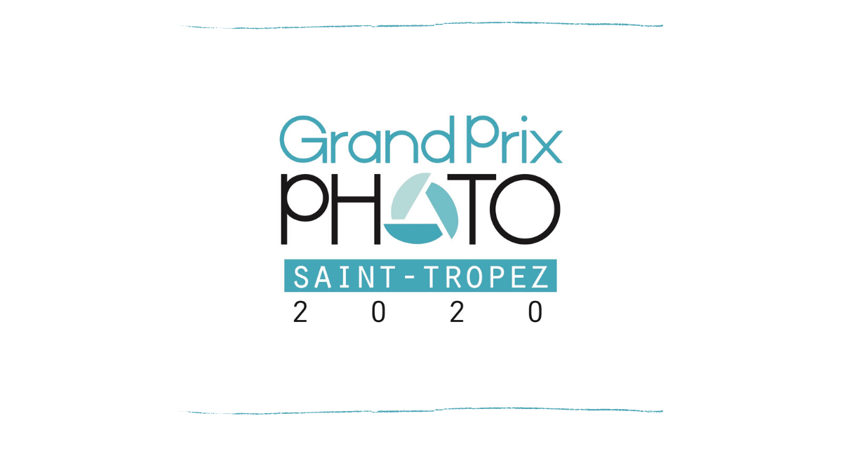 Grand prix photo Saint-Tropez 2020