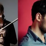 18e festival d'automne, avec Bruno PHILIPPE et Tanguy DE WILLIENCOURT