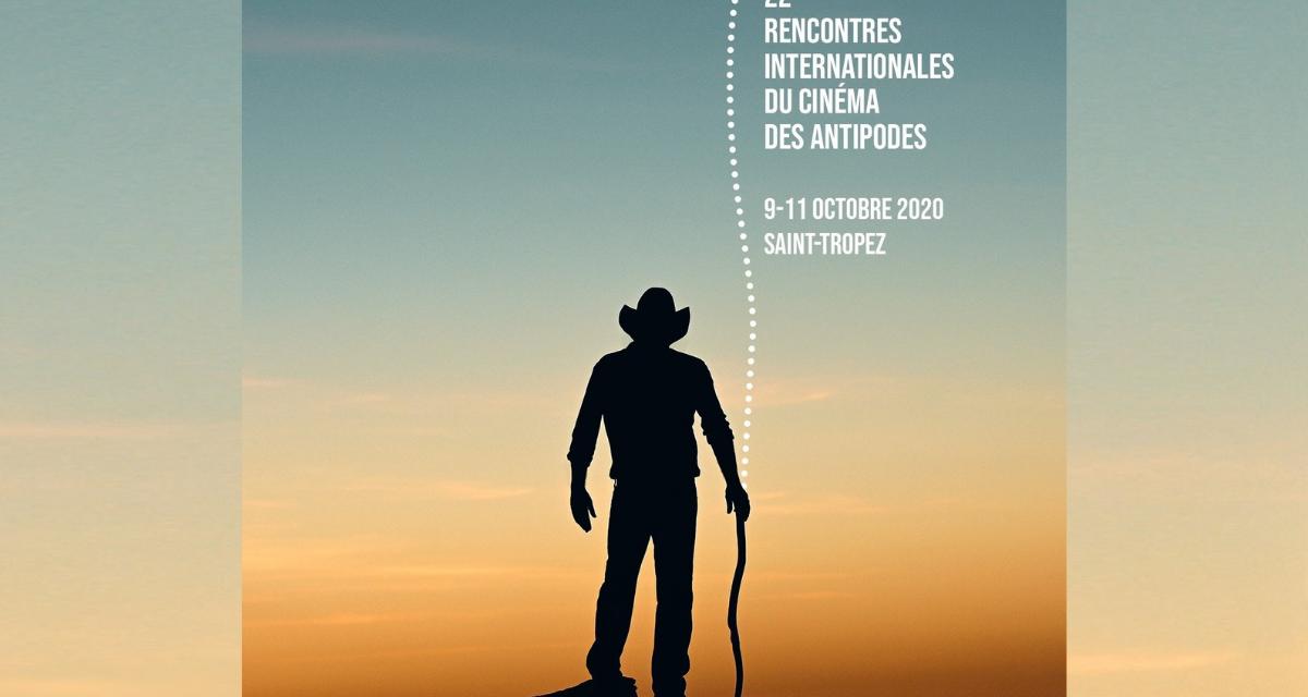 Cinéma des Antipodes 2020 : un festival sur trois jours