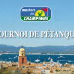 (Français) Une pléiade de champions sur la place des Lices
