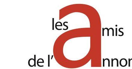 Conférence «Regards croisés sur le peintre Auguste Renoir»