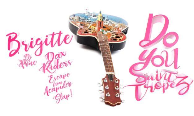 Festival Do You Saint-Tropez